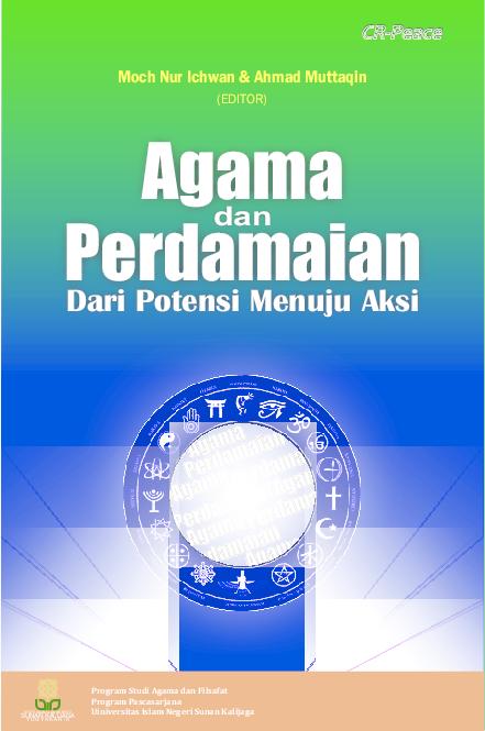 PDF) Agama_dan_Perdamaian_Dari_Potensi_Menuju (1).pdf | Rika ...