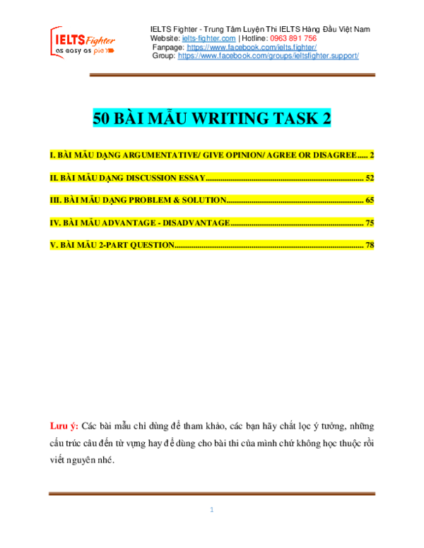 PDF) 50 BI M U WRITING TASK 2.pdf   Tracy Hnil - Academia.edu