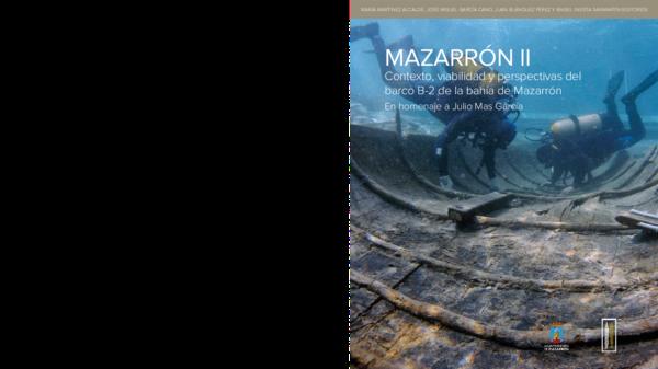 Pulsera enrollada marine ancla matrosinnen pulsera maritimes cuerda-pulsera marinera