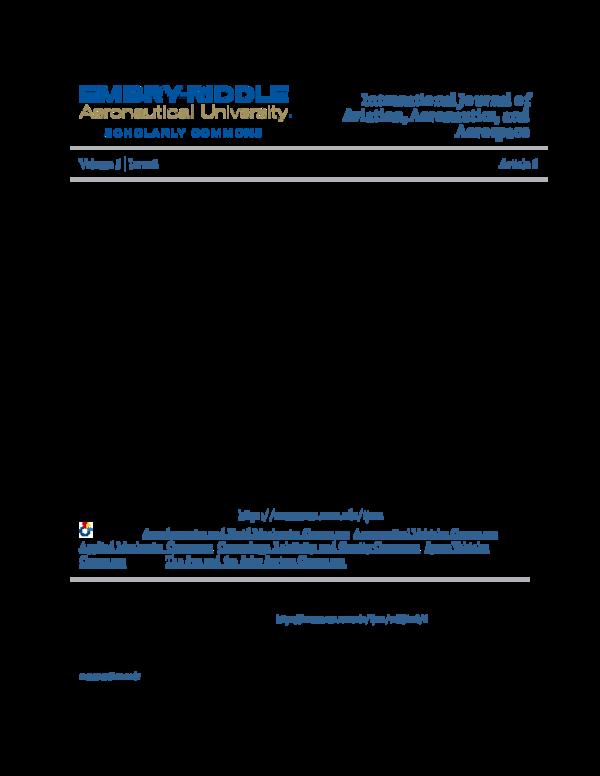 PDF) Experimental investigation of New spiral wing tip pdf