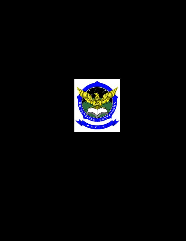 Doc Laporan Pkl Format Gmf Selesai Riki Fauzan Academia Edu