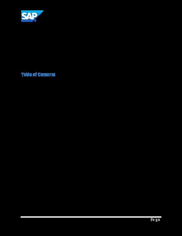 PDF) ODN Configuration | Rajendra S - Academia edu