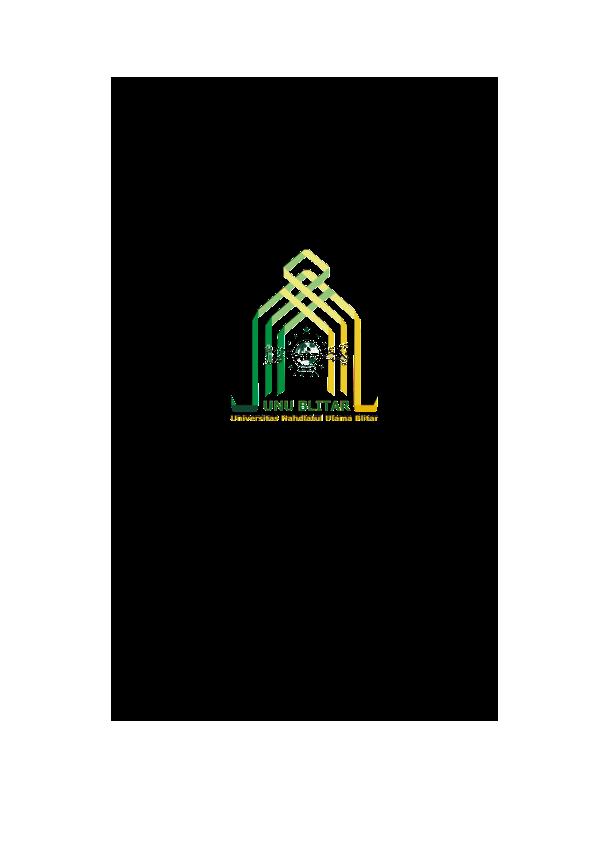 Doc Makalah Kalimat Efektif Ahmad Fatoni Academia Edu