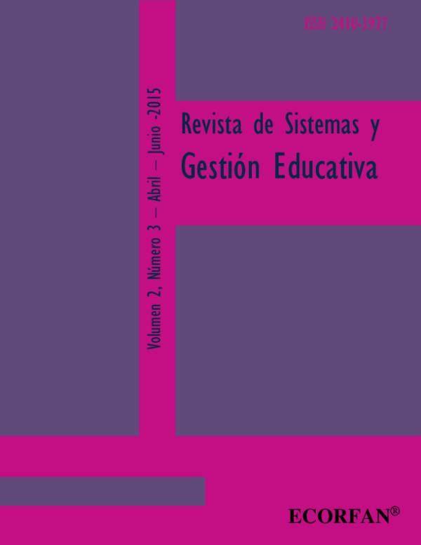 dfe22c6ef9de PDF) Enseñanza de la unidad de aprendizaje de servicio social con el ...