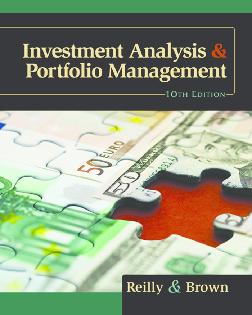 PDF) Investment_analysis_and_portfolio_manage_2- Fahim (1).pdf ...