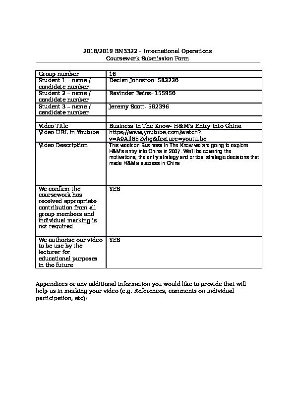 Order life science essays