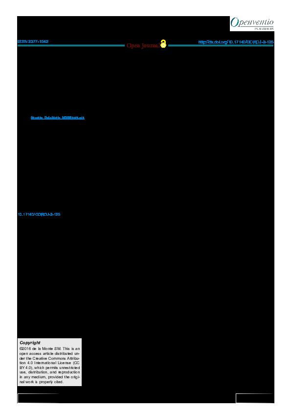 PDF) Potential-Co-Factor-Role-of-Tobacco-Specific-Nitrosamine