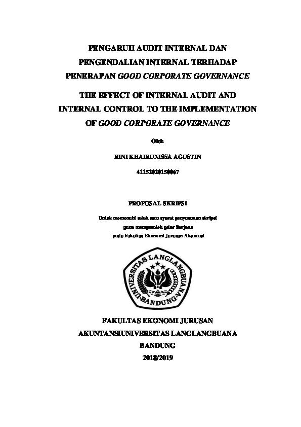 Doc Proposal Seminar Rini Khairunissa Docx Rini Khagustin Academia Edu