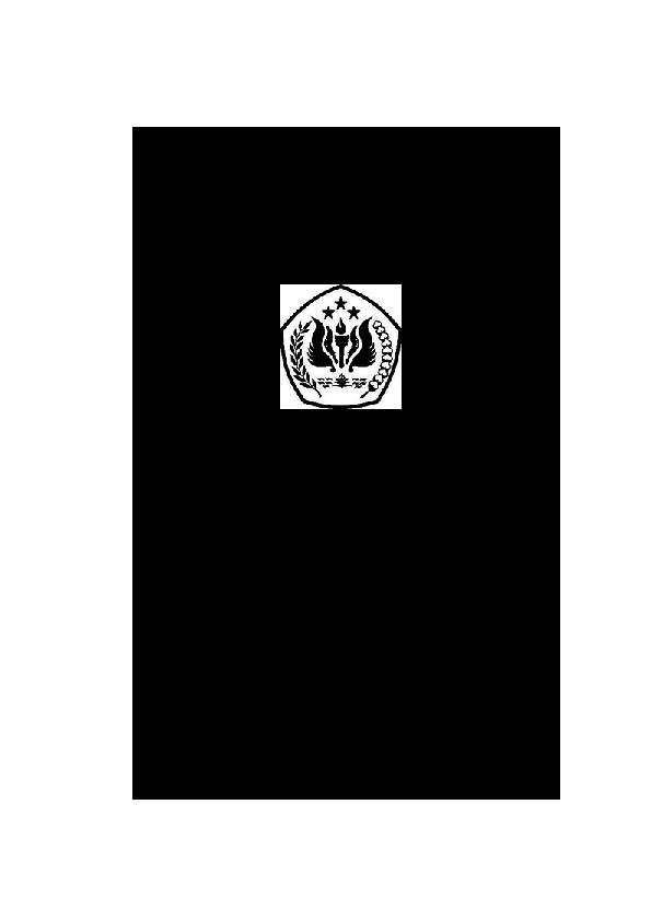 Pdf Pengaruh Audit Internal Dan Pengendalian Intern Terhadap Pencegahan Kecurangan Pdf Widya Puspitasari Academia Edu