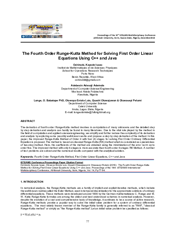 PDF) 185b0a_bd21bf53eb004100b9bed10958a3f81e pdf | oshinubi kayode