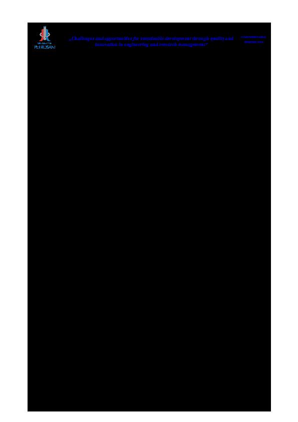 Vaii pdf ziarul jiului