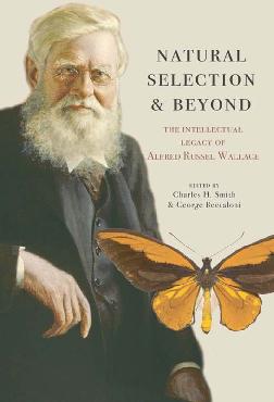 PDF) NATURAL SELECTION & BEYOND.pdf | Ahmad Musthafa - Academia.edu
