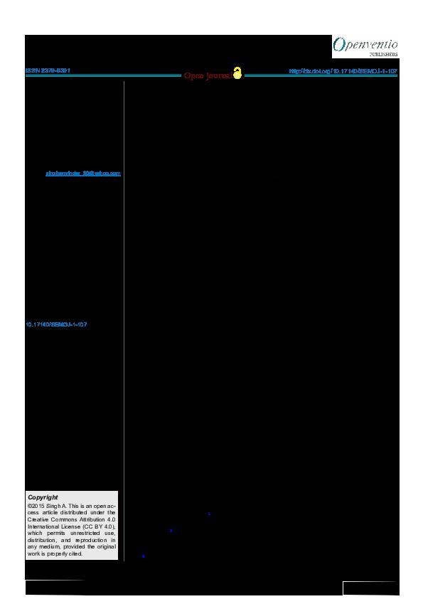 PDF) Effect of a 6 Week Plyometric Training Program on