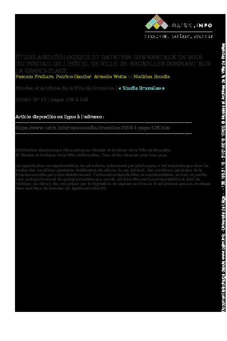 applications de datation légitimes questions à poser à une personne avant de dater