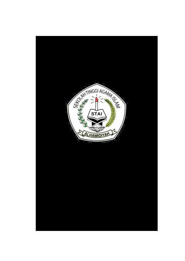 Doc Hubungan Antara Kecanduan Game Online Dengan Prestasi Belajar Pada Mata Pelajaran Tahfidz Muhammad Rifatulloh Revisi Muhammad Rifatulloh Academia Edu