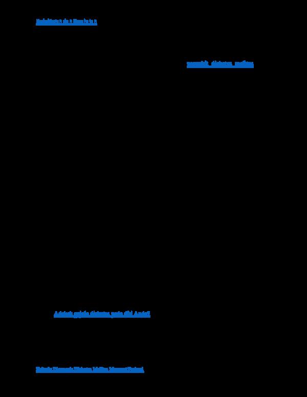 Diabetes Diagnosis Research Papers Academia Edu