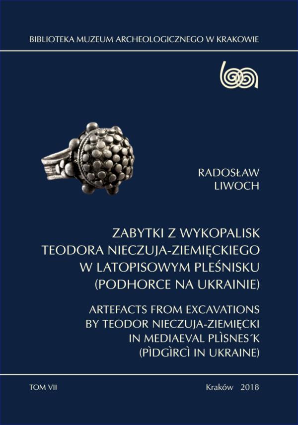 datowanie radiometryczne obalone