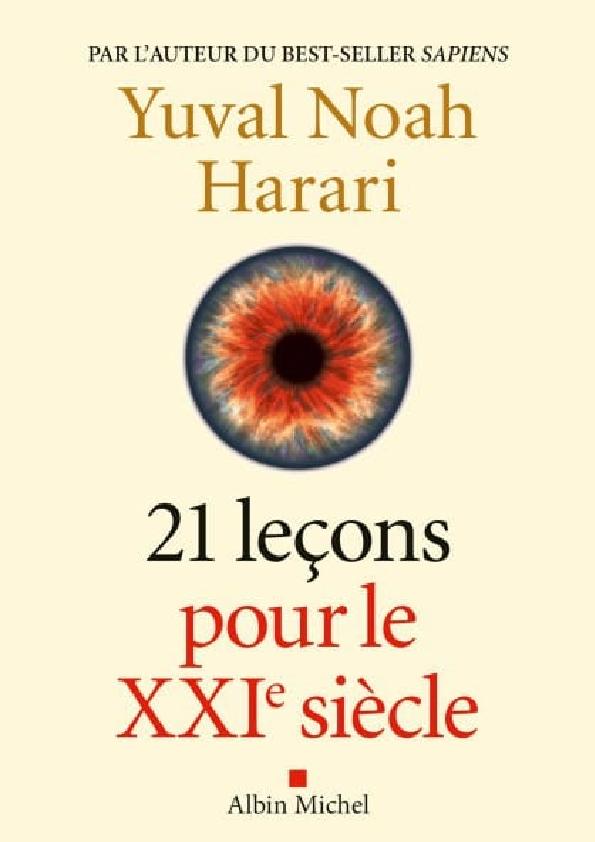 Universite De Paris Faculte De Droit Dimitri Hayek Le Droit Franc ...