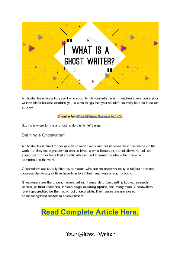 Popular presentation ghostwriters service ca aqa english literature a level coursework examples
