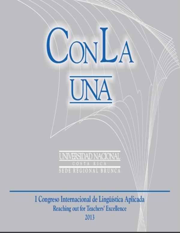 PDF) 3 y 4 Memoria CONLA UNA 2013.pdf | Sandra Palacios Palacios ...