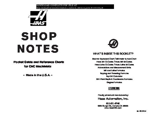 PDF) cnc-machinist-reference-guide-39-1501104-pdf_8678516