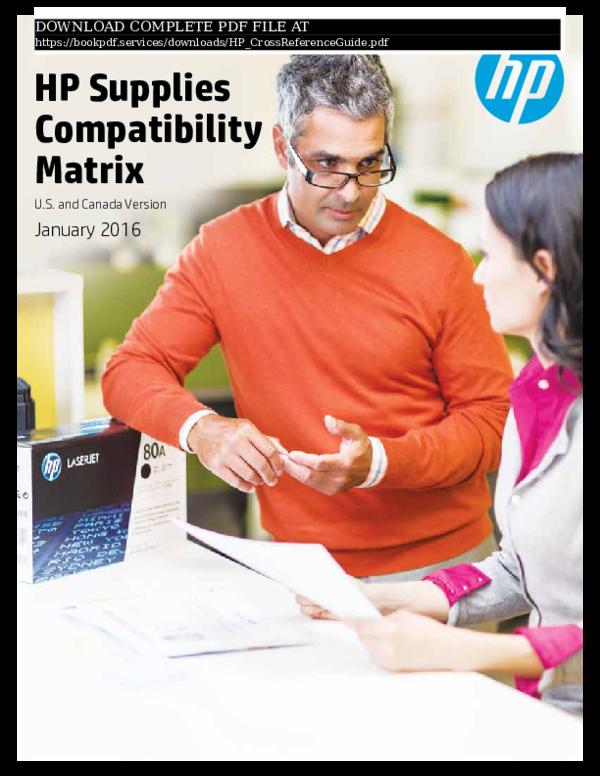 hp manual cp1215 ebook