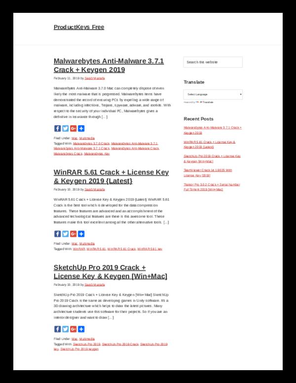 PDF) Proproductkey   naveed hashmi - Academia edu