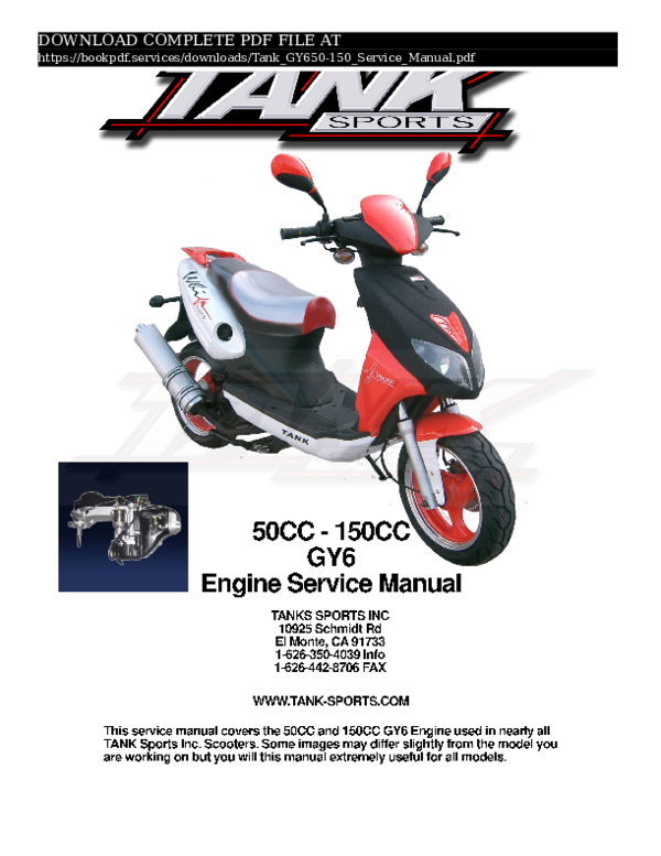 b9911896951 vespa scooter manuals for mechanics Array - tank 50cc scooter manual ebook  rh tank 50cc scooter manual ebook metasole de