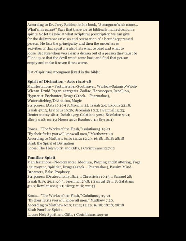 PDF) Strongman and his fruits | chanlegacy family - Academia edu