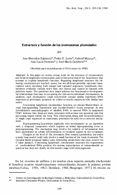 Pdf Article Text Braulio Moises Gutierrez Mozombite