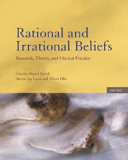 PDF) irrational.pdf | shimaa sedik - Academia.edu