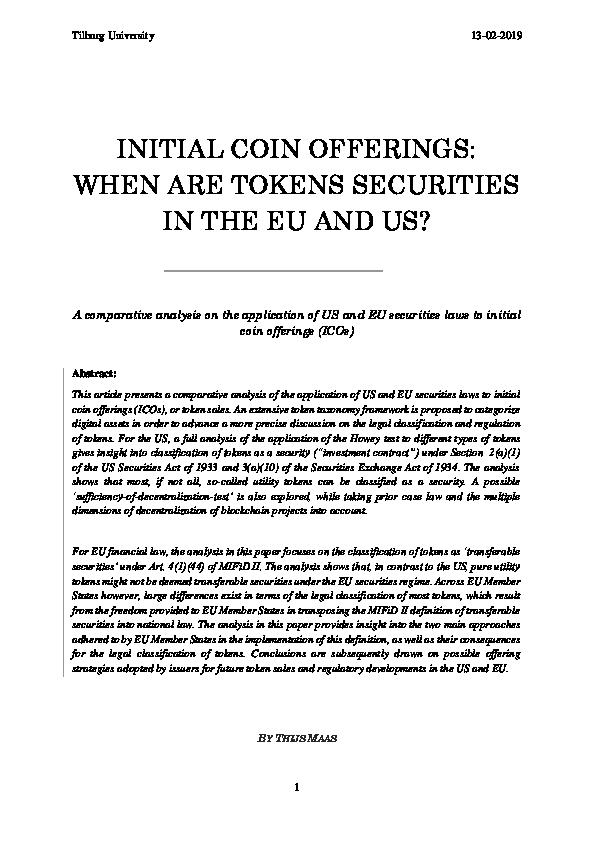 Crypterium description