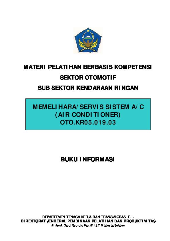 PDF) materi-ac-inti-itb.pdf   A' AZIS - Academia.edu