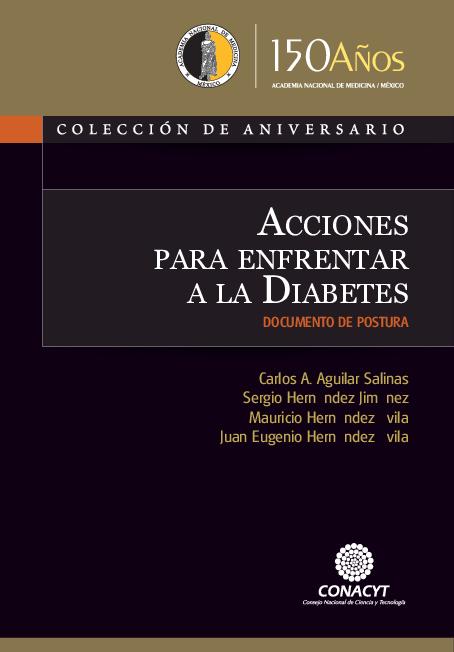 diabetes de carlson vitaminas minerales