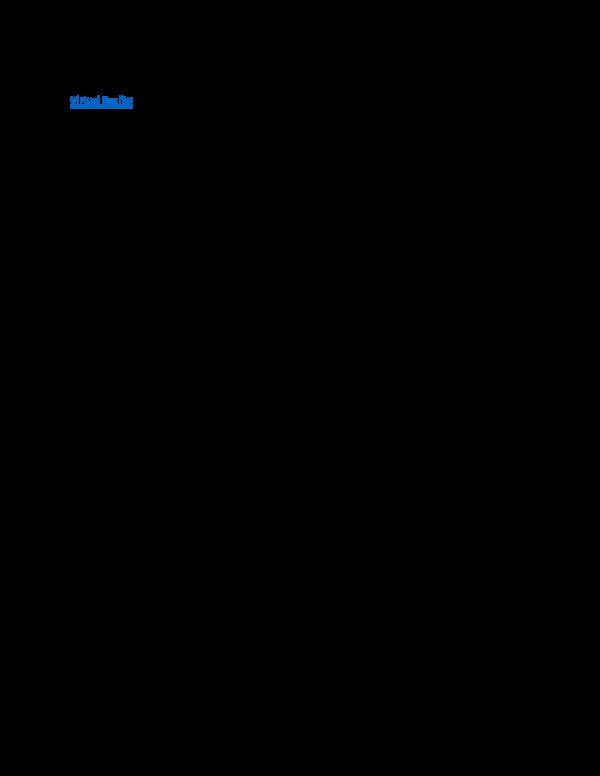 DOC) Keyboard VR Dengan Logitech Bridge docx | Egi Hrsn