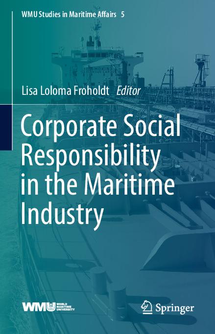 PDF) 2018_Book_Corporate Social ResponsibilityI                  ...