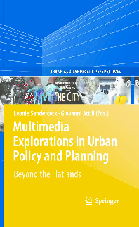 Peachy Pdf Multimedia Explorations In Urban Policy And Planning Uwap Interior Chair Design Uwaporg
