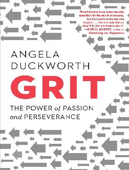 325beaf14e0 (PDF) Grit angela duckworth