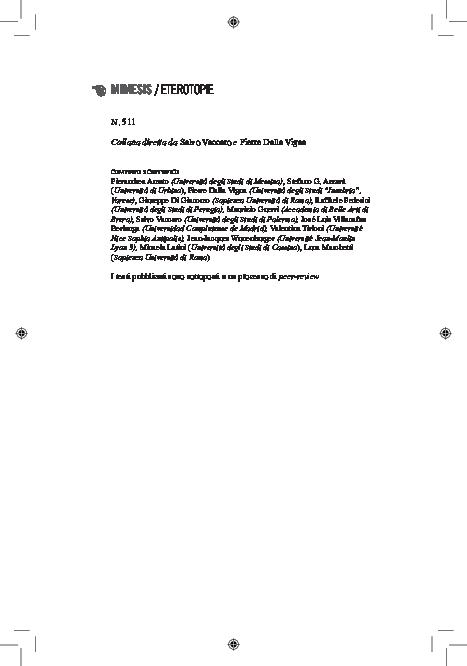 Accordo finanziario sito di incontri