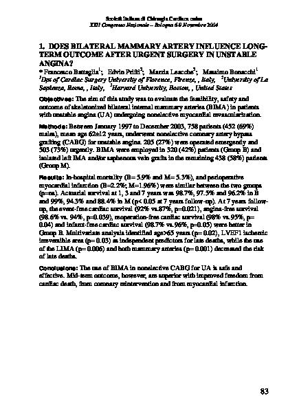 Medica pdf bland statistica martin