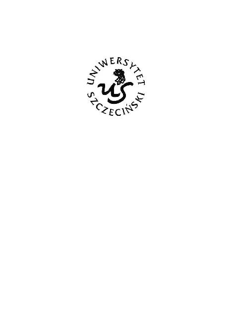 7755a9c5c401e PDF) Studia Paradyskie 28 (2018) | Grzegorz Chojnacki - Academia.edu