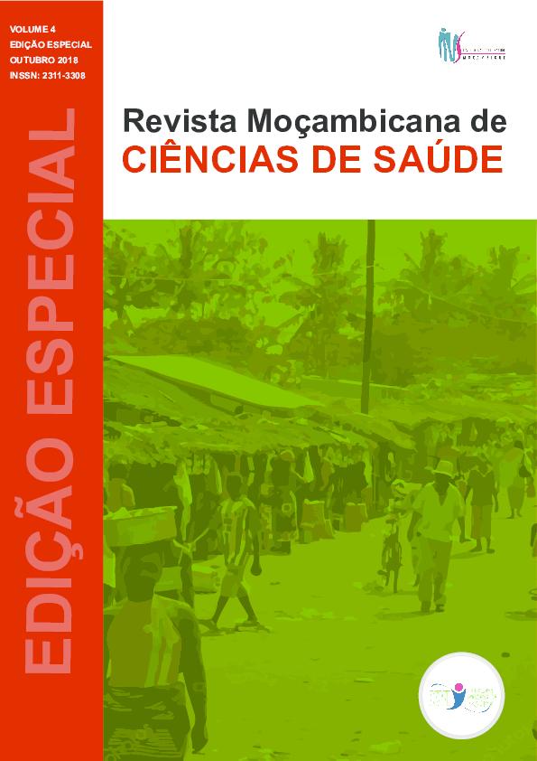 4f2acd356 PDF) Revista Nacional de Ciências de Saúde (Oficial).pdf | Edgar ...