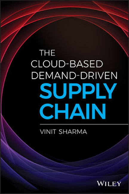 PDF) The Cloud Based Demand Driven Supply Chain | Rama