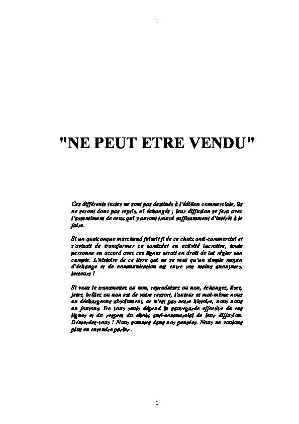 Talon Compense Sandales Wedge en dentelle avec bride blanc argent SD 16052