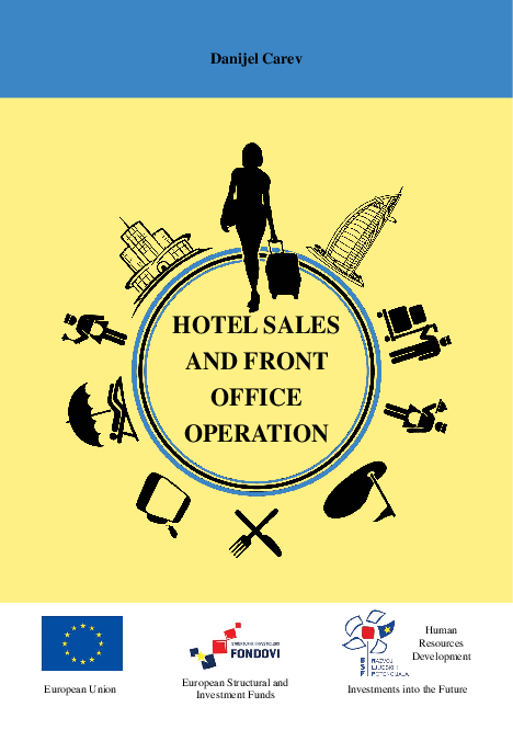 PDF) Book_Hotel_Sales_and_Front_Office_Operat (1) (1).pdf ...