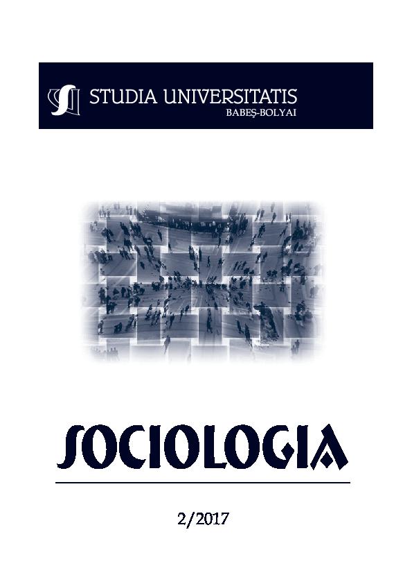 PDF) 1133.pdf | Alexandru Racu - Academia.edu