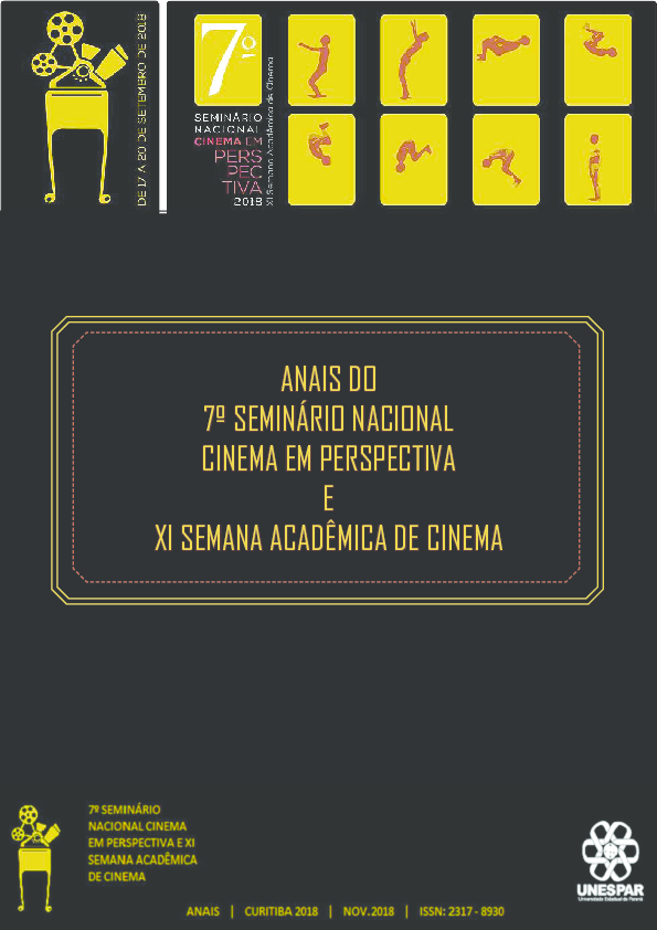 3b6b49c53 PDF) Interculturalidade em Kene Yuxi: As voltas do Kene | Maclau ...