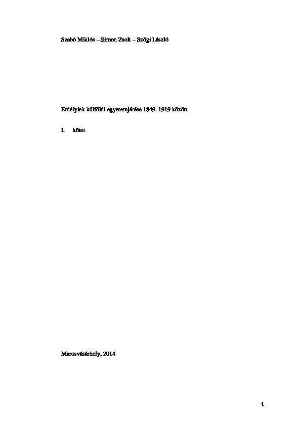 progresszív társkereső oldal