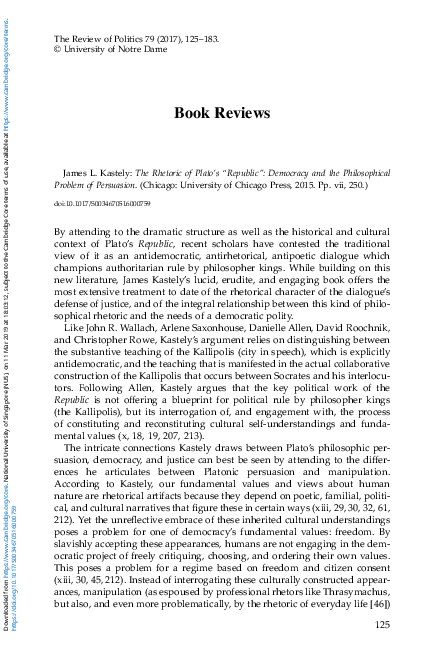 Essay on radioactive waste in prairie island nuclear plant
