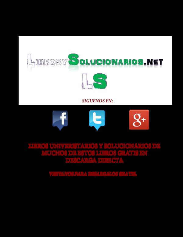PDF) Fisicoqumica 6ta Edicion Ira N. Levine.pdf   YESSICA ESTEVEZ ...